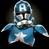 luieman123's avatar