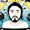 luiexs's avatar