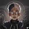 LuiferBlackArt's avatar