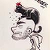 LuifromZorflick's avatar