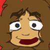 Luifui's avatar