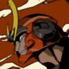luigario's avatar