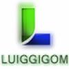 luiggigom's avatar