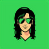 LuiggiSerrano's avatar