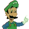Luigi-0's avatar