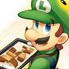 LUIGI-529's avatar