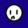 Luigi-fan-25's avatar