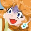 Luigi-GS's avatar