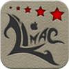 Luigi-iMac's avatar