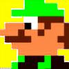 Luigi-Mari0's avatar