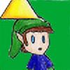 Luigi-Master's avatar