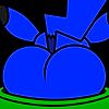 luigi110's avatar