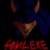 luigi1265's avatar