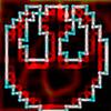 luigi135's avatar