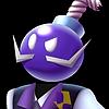 Luigi192837465's avatar