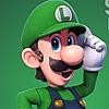 Luigi1upstar's avatar