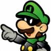 luigi207's avatar