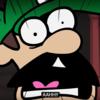 Luigi4444afgreen4's avatar