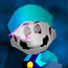 Luigi64iFanSM64's avatar