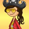 luigi876's avatar