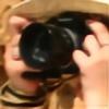 luigi89's avatar