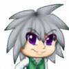 LuigiAlien's avatar