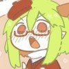 LuigiAmyx3's avatar