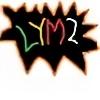 luigiandmario2's avatar