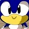 luigiandtravon's avatar