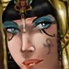 LuigiArtepainting's avatar