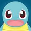 LuigiBedo's avatar