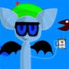 Luigibrods's avatar