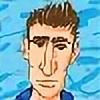 luigic's avatar