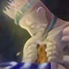 LuigiCrisc's avatar