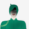 LuigiDaNinja's avatar