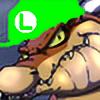Luigidile7's avatar