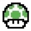 Luigie's avatar