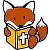 Luigifan18's avatar