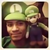 LuigiFan2013's avatar