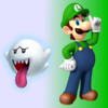 LuigiFan92800's avatar