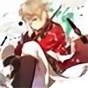 luigifangirl11's avatar