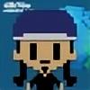luigiflore's avatar