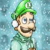 LuigiGal26's avatar