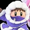 LuigiGamer08's avatar
