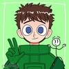 Luigigamer64D's avatar