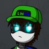 LuigiHorror64's avatar