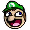 Luigiishappyplz's avatar