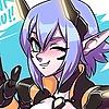 luigiix's avatar