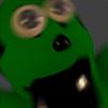 luigikaboy's avatar