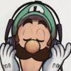 LuigiKaykz's avatar